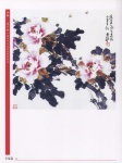 p154.jpg