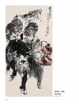 06_劉濟榮4.jpg