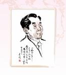 (P0) 濃情集_prelim01B.jpg