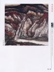 _山水p032.jpg