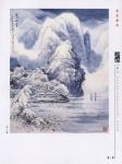 _山水p076.jpg