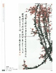 _Page_433.jpg