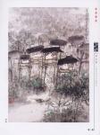 _山水p126.jpg