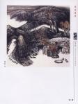 _山水p128.jpg