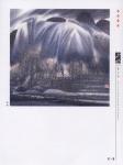 _山水p136.jpg