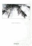 _Page_045.jpg