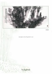_Page_060.jpg