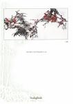_Page_124.jpg