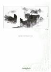 _Page_125.jpg